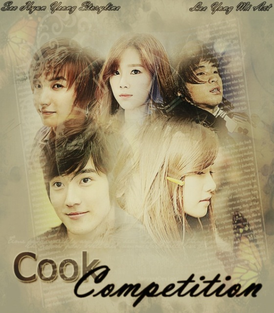 cook-competition-seo-hyun-yeong-storyline-redo