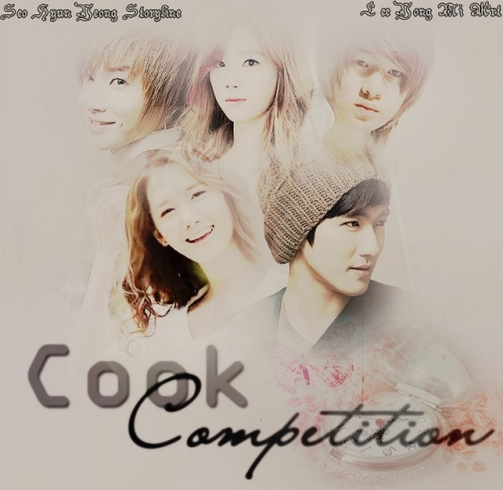 cook-competition-seo-hyun-yeong-storyline
